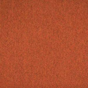 A9983, Greenhouse A9983 Garnet Fabric, GreenHouse Fabrics