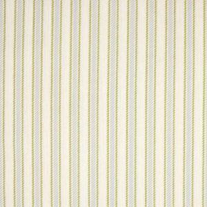A9929, Greenhouse A9929 Meadow Fabric, GreenHouse Fabrics