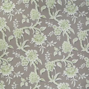 A9928, Greenhouse A9928 Granite Fabric, GreenHouse Fabrics