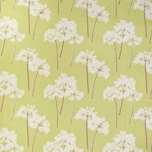 A9930, Greenhouse A9930 Fern Fabric, GreenHouse Fabrics