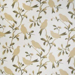 A9931, Greenhouse A9931 Driftwood Fabric, GreenHouse Fabrics