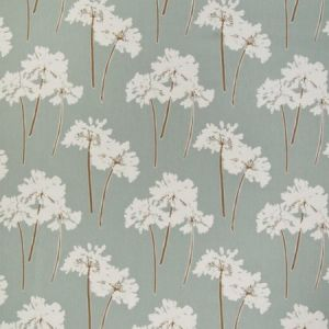 A9932, Greenhouse A9932 Spa Fabric, GreenHouse Fabrics