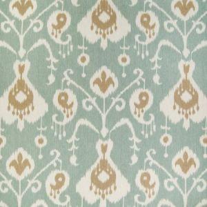 A9933, Greenhouse A9933 Mist Fabric, GreenHouse Fabrics