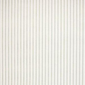 A9934, Greenhouse A9934 Lagoon Fabric, GreenHouse Fabrics