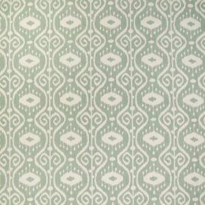 A9935, Greenhouse A9935 Mint Fabric, GreenHouse Fabrics