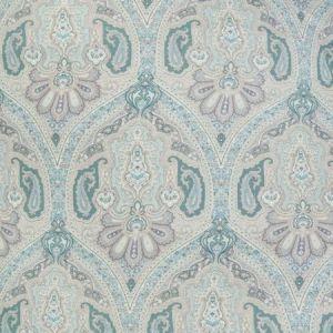 A9996, Greenhouse A9996 Moonstone Fabric, GreenHouse Fabrics