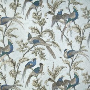 A9998, Greenhouse A9998 Powder Fabric, GreenHouse Fabrics
