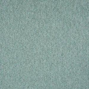 A9997, Greenhouse A9997 Spa Fabric, GreenHouse Fabrics