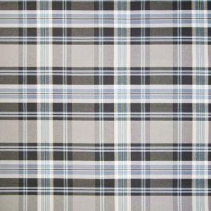 B1000, Greenhouse B1000 Pearl Grey Fabric, GreenHouse Fabrics