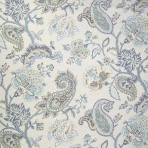 A9999, Greenhouse A9999 Periwinkle Fabric, GreenHouse Fabrics