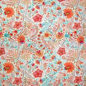 A8942, Greenhouse A8942 Sherbert Fabric, GreenHouse Fabrics
