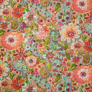 B1012, Greenhouse B1012 Picasso Fabric, GreenHouse Fabrics