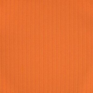 B1013, Greenhouse B1013 Mango Fabric, GreenHouse Fabrics
