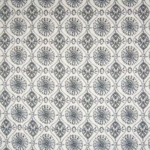 B1024, Greenhouse B1024 Steel Fabric, GreenHouse Fabrics