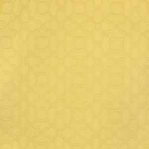 B1025, Greenhouse B1025 Lemon Meringue Fabric, GreenHouse Fabrics