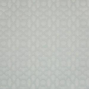 B1028, Greenhouse B1028 Grey Fabric, GreenHouse Fabrics