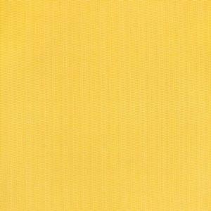 B1031, Greenhouse B1031 Yellow Fabric, GreenHouse Fabrics