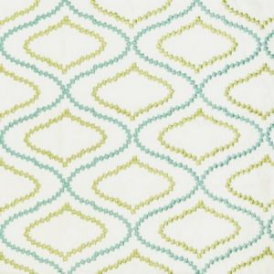B1030, Greenhouse B1030 Reef Fabric, GreenHouse Fabrics