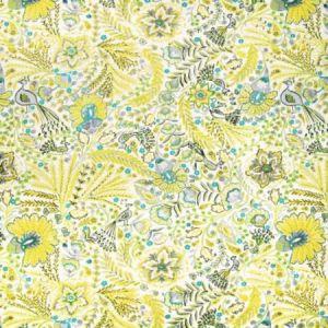 B1029, Greenhouse B1029 Summer Fabric, GreenHouse Fabrics