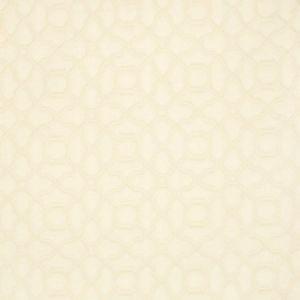 B1033, Greenhouse B1033 Vanilla Fabric, GreenHouse Fabrics