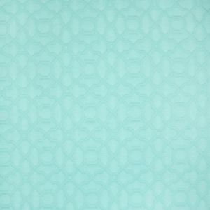 B1035, Greenhouse B1035 Tidewater Fabric, GreenHouse Fabrics