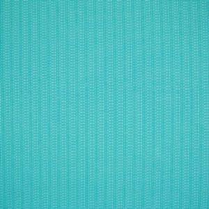 B1037, Greenhouse B1037 Aqua Fabric, GreenHouse Fabrics