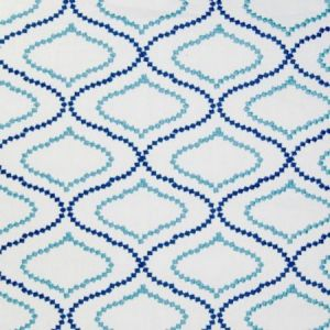 B1038, Greenhouse B1038 Royal Fabric, GreenHouse Fabrics