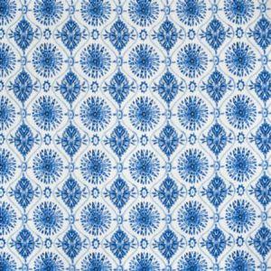 B1041, Greenhouse B1041 Blue Marine Fabric, GreenHouse Fabrics