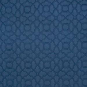 B1042, Greenhouse B1042 Sailor Fabric, GreenHouse Fabrics