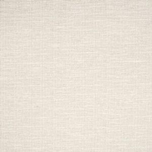 B1093, Greenhouse B1093 Bone Fabric, Greenhouse Fabrics