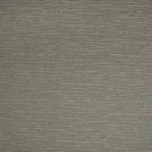 B1101, Greenhouse B1101 Granite Fabric, Greenhouse Fabrics