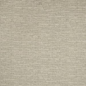 B1100, Greenhouse B1100 Cashmere Fabric, Greenhouse Fabrics