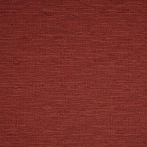 B1103, Greenhouse B1103 Terracotta Fabric, Greenhouse Fabrics
