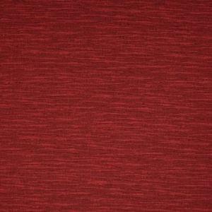 B1104, Greenhouse B1104 Venetian Fabric, Greenhouse Fabrics