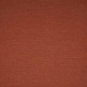 B1105, Greenhouse B1105 Sienna Fabric, Greenhouse Fabrics