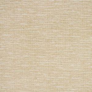 B1095, Greenhouse B1095 Brie Fabric, Greenhouse Fabrics