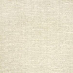 B1096, Greenhouse B1096 Elegant Fabric, Greenhouse Fabrics
