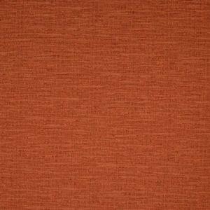 B1106, Greenhouse B1106 Mango Fabric, Greenhouse Fabrics