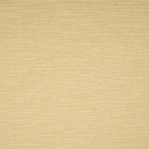 B1107, Greenhouse B1107 Canary Fabric, Greenhouse Fabrics