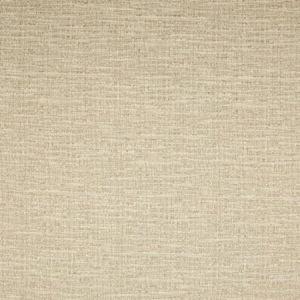 B1097, Greenhouse B1097 Oatmeal Fabric, Greenhouse Fabrics