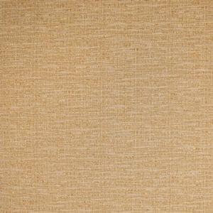 B1108, Greenhouse B1108 Rustique Fabric, Greenhouse Fabrics