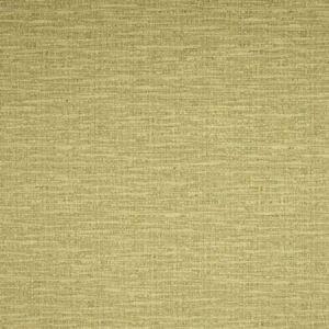 B1110, Greenhouse B1110 Lime Fabric, Greenhouse Fabrics
