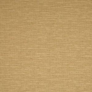 B1109, Greenhouse B1109 Amber Fabric, Greenhouse Fabrics