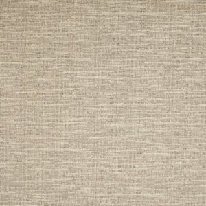 B1098, Greenhouse B1098 Vintage Fabric, Greenhouse Fabrics