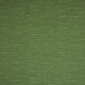 B1112, Greenhouse B1112 Meadow Fabric, Greenhouse Fabrics