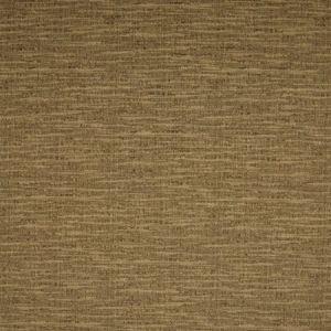 B1099, Greenhouse B1099 Almond Fabric, Greenhouse Fabrics