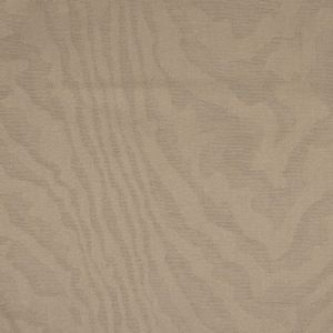B1171, Greenhouse B1171 Mink Fabric, Greenhouse Fabrics
