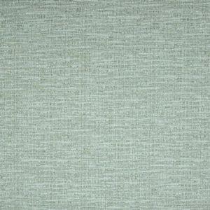 B1113, Greenhouse B1113 Lapis Fabric, Greenhouse Fabrics