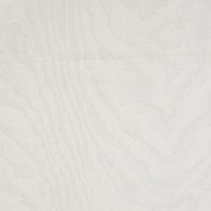 B1172, Greenhouse B1172 Silver Fabric, Greenhouse Fabrics