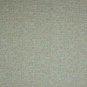 B1114, Greenhouse B1114 Baltic Fabric, Greenhouse Fabrics